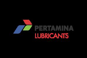 logo-client-pap-branding-consultant-surabaya-pertamina-lubricants-300x200