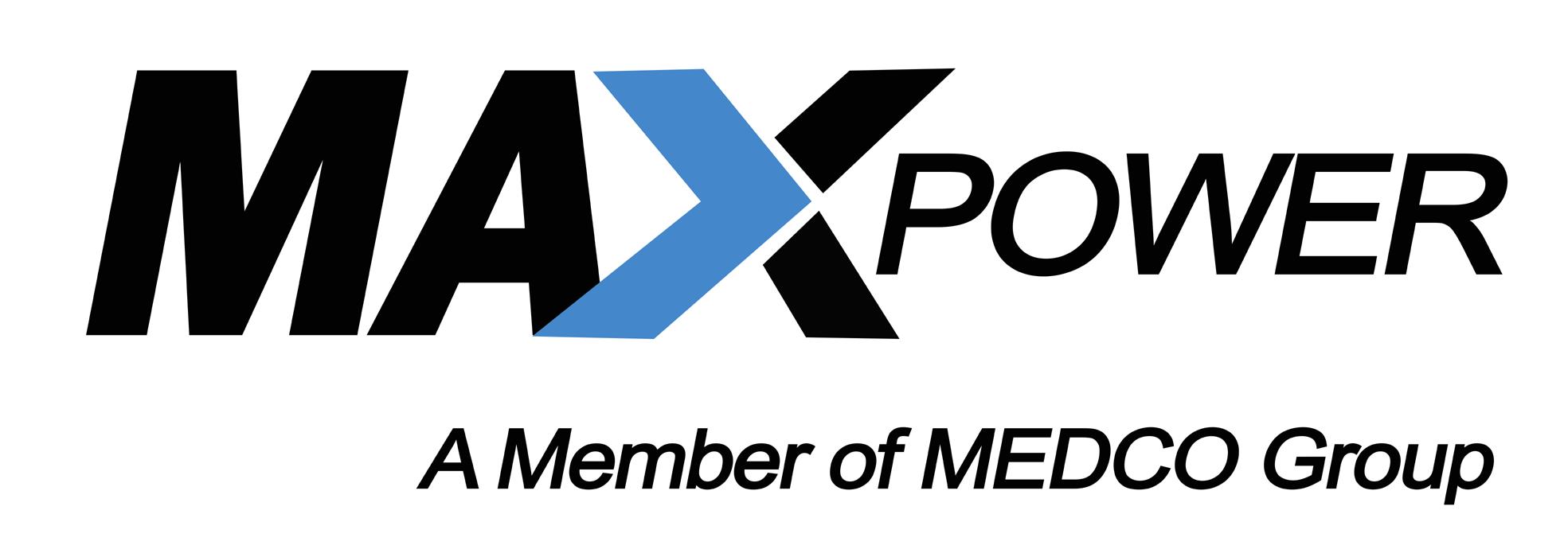 logo-maxpower-right