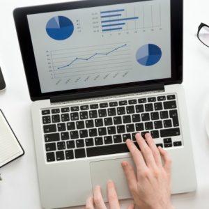 HR Analytics 1